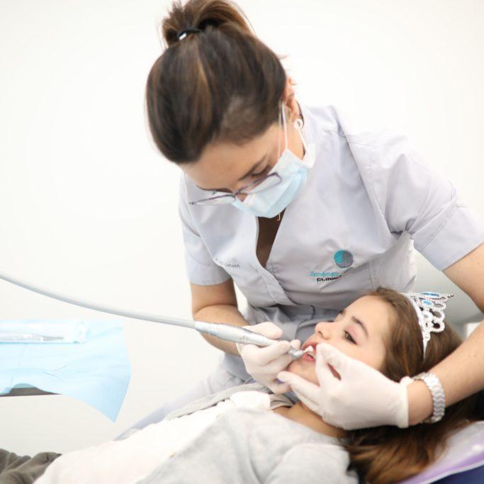 dentistas niños sevilla, dentista sevilla, clinica dental sevilla