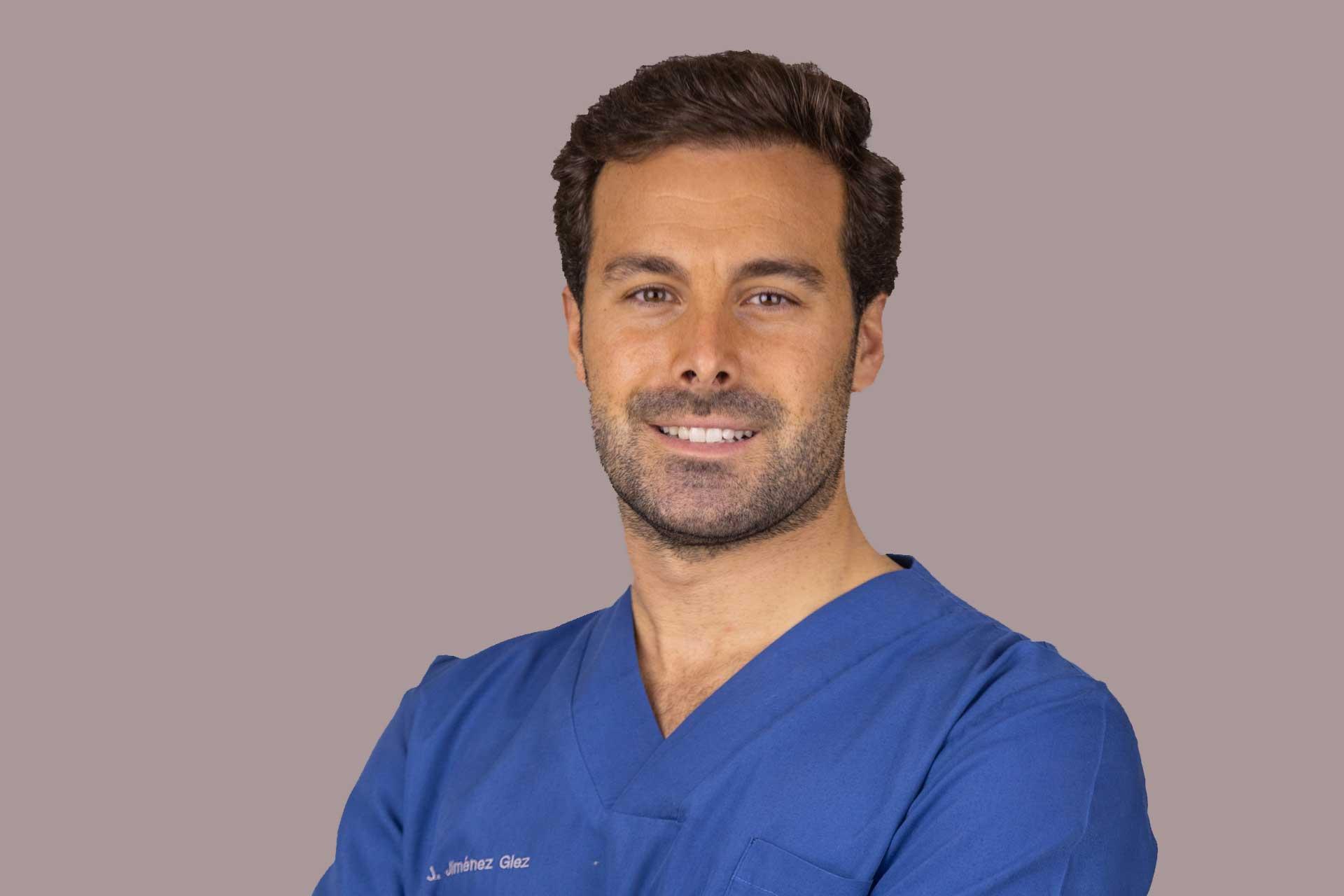 dr-jose-jimenez-dentistas-sevilla