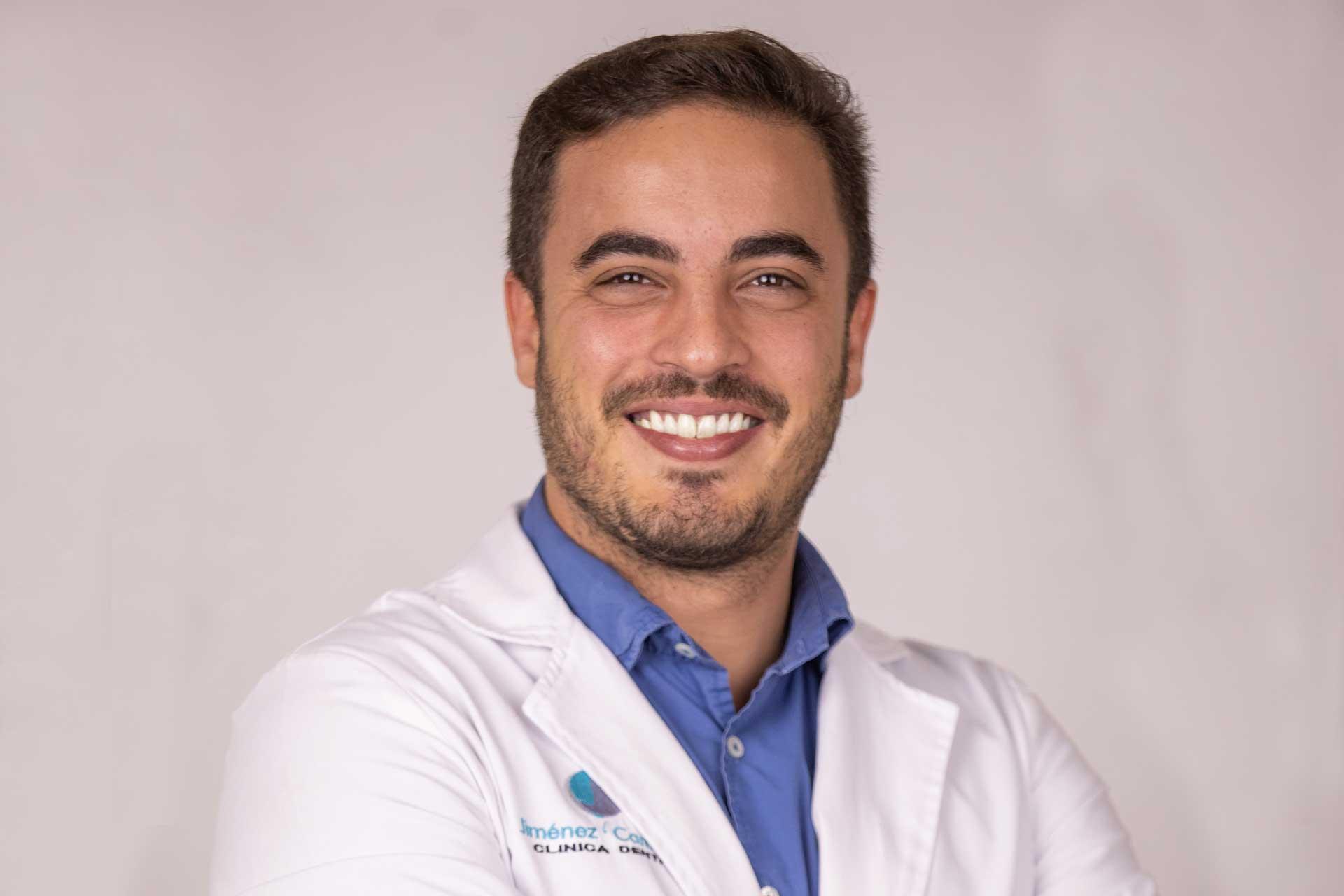 rosendo-clinica-dental-jimenez-camean