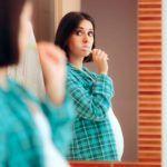 cuidados-dentales-en-embarazadas