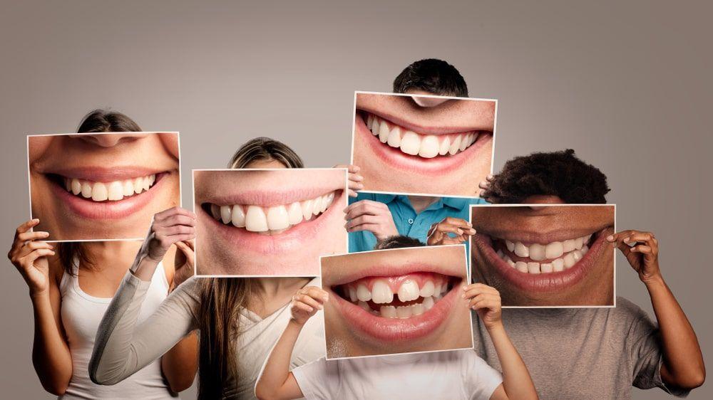 Beneficios-de-sonreir