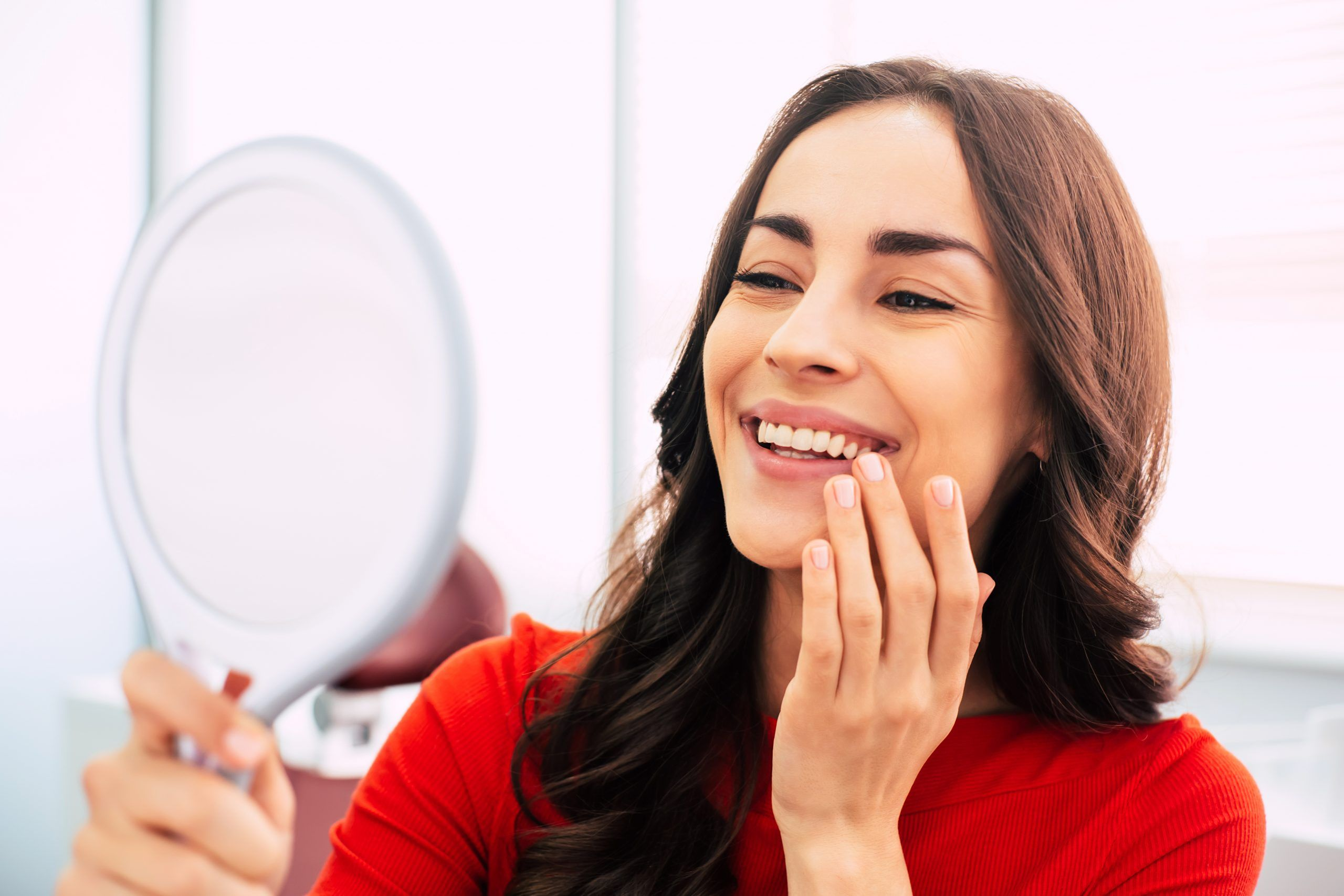 belleza-dental